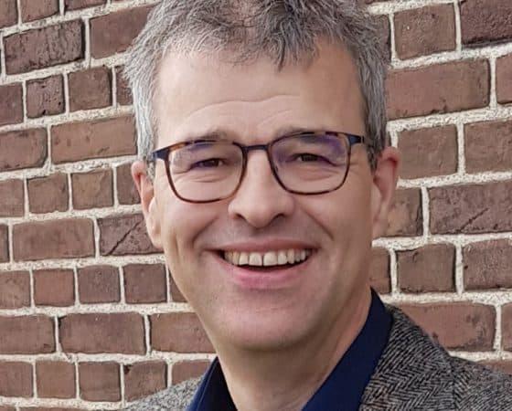 Hans van Tongeren